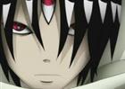 sakon183's avatar