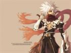 Oblivionxls's avatar