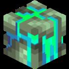 salugi's avatar