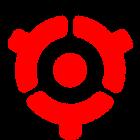 Razwerkz's avatar