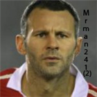 mrman241's avatar