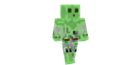 Bozkat's avatar