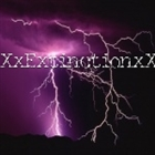 XxExtinctionxX's avatar