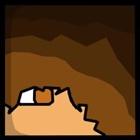 mezamog's avatar