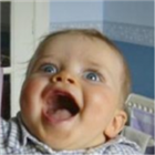 lolman9797's avatar