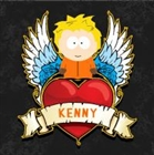 121kenny's avatar