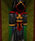 razourik's avatar