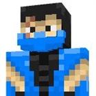 nishtown's avatar