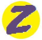 Zectric's avatar