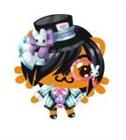 angeluscaligo's avatar