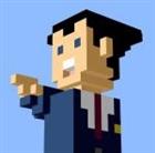 Manfrenjensen's avatar