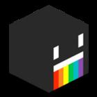 nate6621's avatar