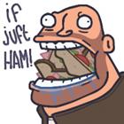 russaindog's avatar
