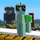 BluKirbita's avatar