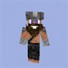 MegaMinecrafter's avatar