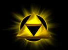 Herooftime64's avatar