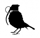 Infernograve's avatar