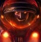 MCFUser465501's avatar