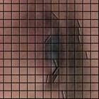 misterjessy's avatar
