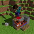 MCFUser465547's avatar