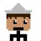 xxpotandaxx's avatar