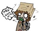 UndeadHob0's avatar