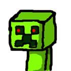 SlimyCreepers's avatar