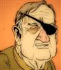 megarlin's avatar