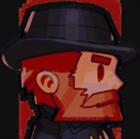 EvilNotch's avatar