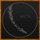 NecroNaz's avatar