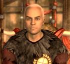 Diogovsky25's avatar