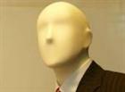 Not_a_Member's avatar