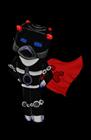 Darkchyylde's avatar
