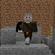 King_Korihor's avatar