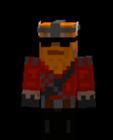 Redunculous's avatar