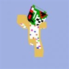 mexicanpoptart's avatar