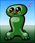 Foozinator's avatar