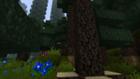 Pikimon_2's avatar