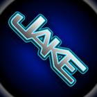 xXx83xXx's avatar