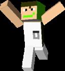 Jeremy_Roffey's avatar