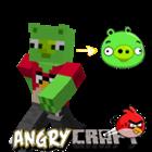 Cristian2299's avatar