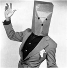 Wilf's avatar