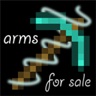 arms_for_sale's avatar