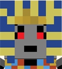 Doctor_Iron's avatar