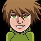 Bullshark12's avatar