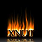 Xnut's avatar