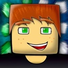 theguyordie's avatar