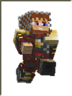 Stonecycle's avatar