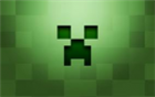 Knight44644's avatar
