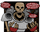Waterhobo's avatar